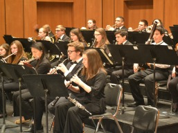 greater_bridgeport_youth_orchestras