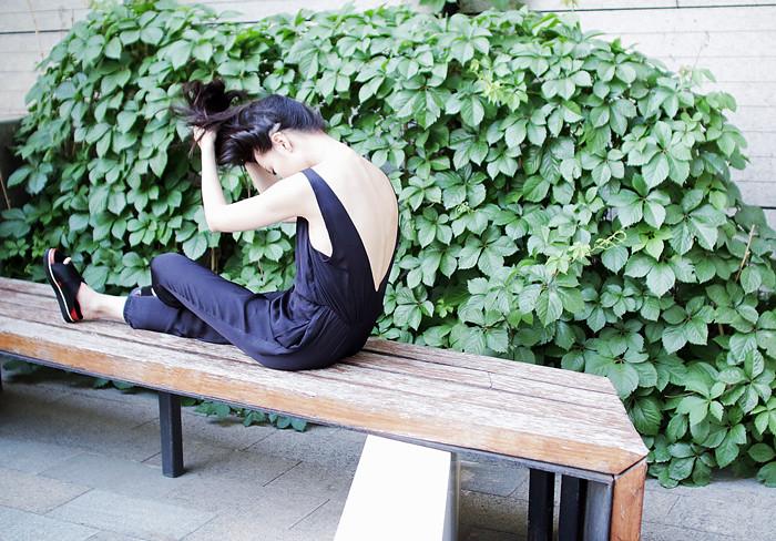 ellevictoire-victoria-jin-east-beijing-rooftop-6
