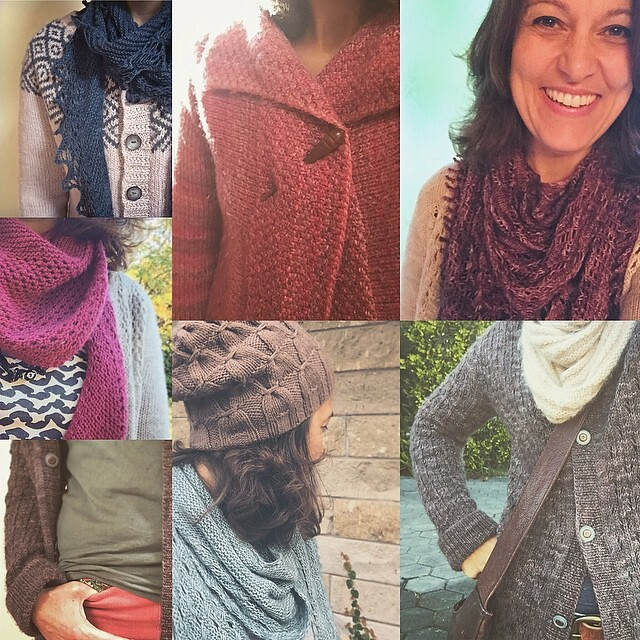 #memademay is drawing to a close - just a few days to go... I won't be sad to have a break from selfies for a while 😉 Here's a round up of week 4.  #mmmay15 #madememay #madebymemay #handmadecloset #handmadewardrobe #knitting #knittersofig #knittersof