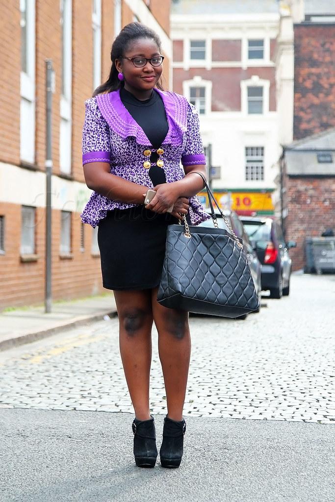 kitnge-style-blazer-jacket-with-ankle-boots,<br />kitenge fashion, ankara styles, latest kitenge designs, kitenge designs, kitenge style, kitenge designs, kitenge styles, chitenge wear, chitenge outfits, ankara styles, african kitenge, best kitenge styles, ankara style, simple African style, kitenge designs, african kitenge, kitenge wear, latest kitenge designs 2015, latest kitenge dress designs, african print styles, chitenge jackets, fashion kitenge, kitenge designs 2015, kitenge jacket design, kitenge new fashion, latest kitenge styles, ready to wear, ready to wear ankara jacket, ready to wear ankara blazer, ready to wear kitenge jacket, ready to wear kitenge blazer, ankara jackets, ankara style, ankara style jacket, kitenge designs 2015, kitenge designs 2014, kitenge fashion designs, latest African, latest African blazer, latest African jacket, latest African kitenge blazer, latest ankara style