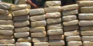Paquetes-de-Marihuana