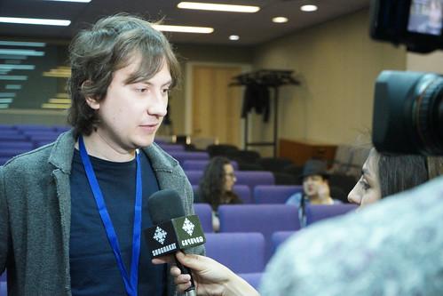 Ալեքսանդր Պոլիվանով
