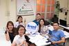VietnamMarcom-Brand-Manager-24516 (54)