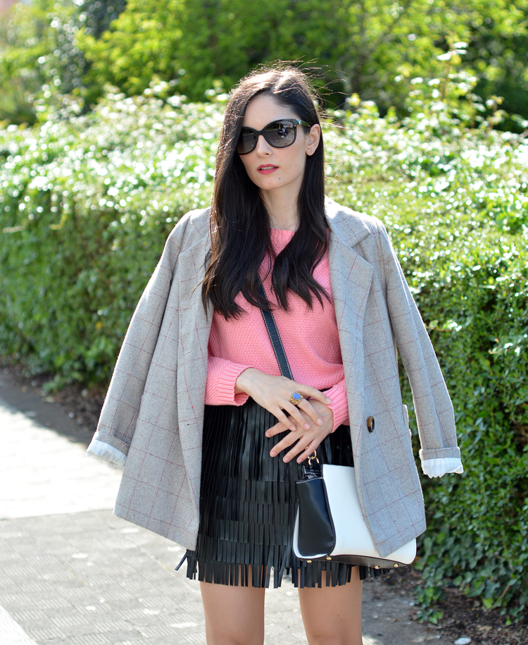 Zara_ootd_outfit_pullandbear_coral_fringes_pepemoll_06