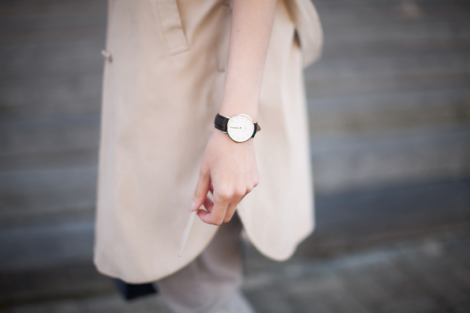 daniel-wellington-watch-black-outfit-blogger