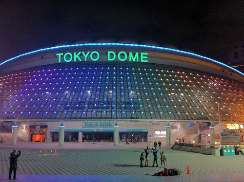 TokyoDomeCity_08
