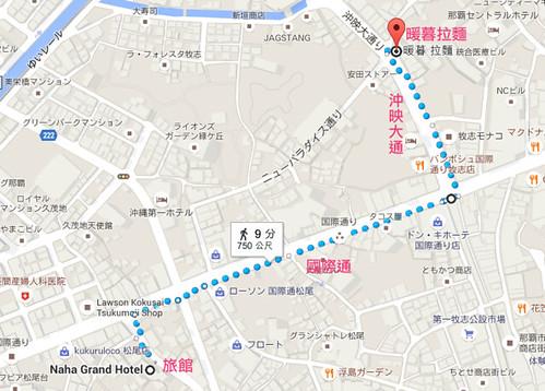 OkinawaMap0727-03