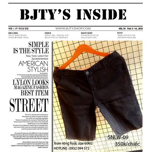 BJTY SHOP BIG SIZE, Quần short jean rách size lớn 30-40, Jean nữ BIG SIZE 60kg-100kg, Quần baggy nữ