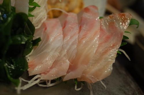 石鯛 魚えん(Gyoen) 09