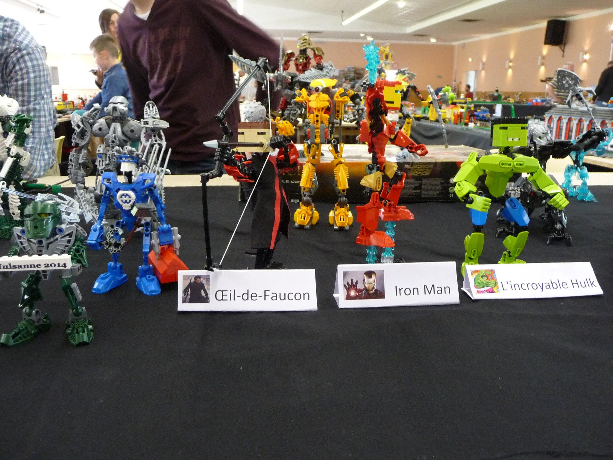 [Expo] Compte-rendu de la Briqu'Expo de Mulsanne 16859122763_f29ca576dc_k