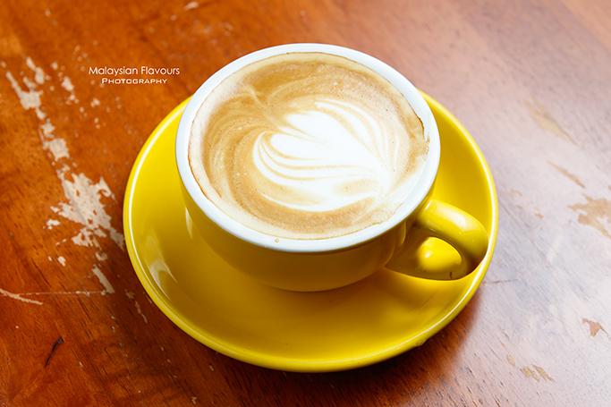 la-cafe-memoire-ttdi-kl