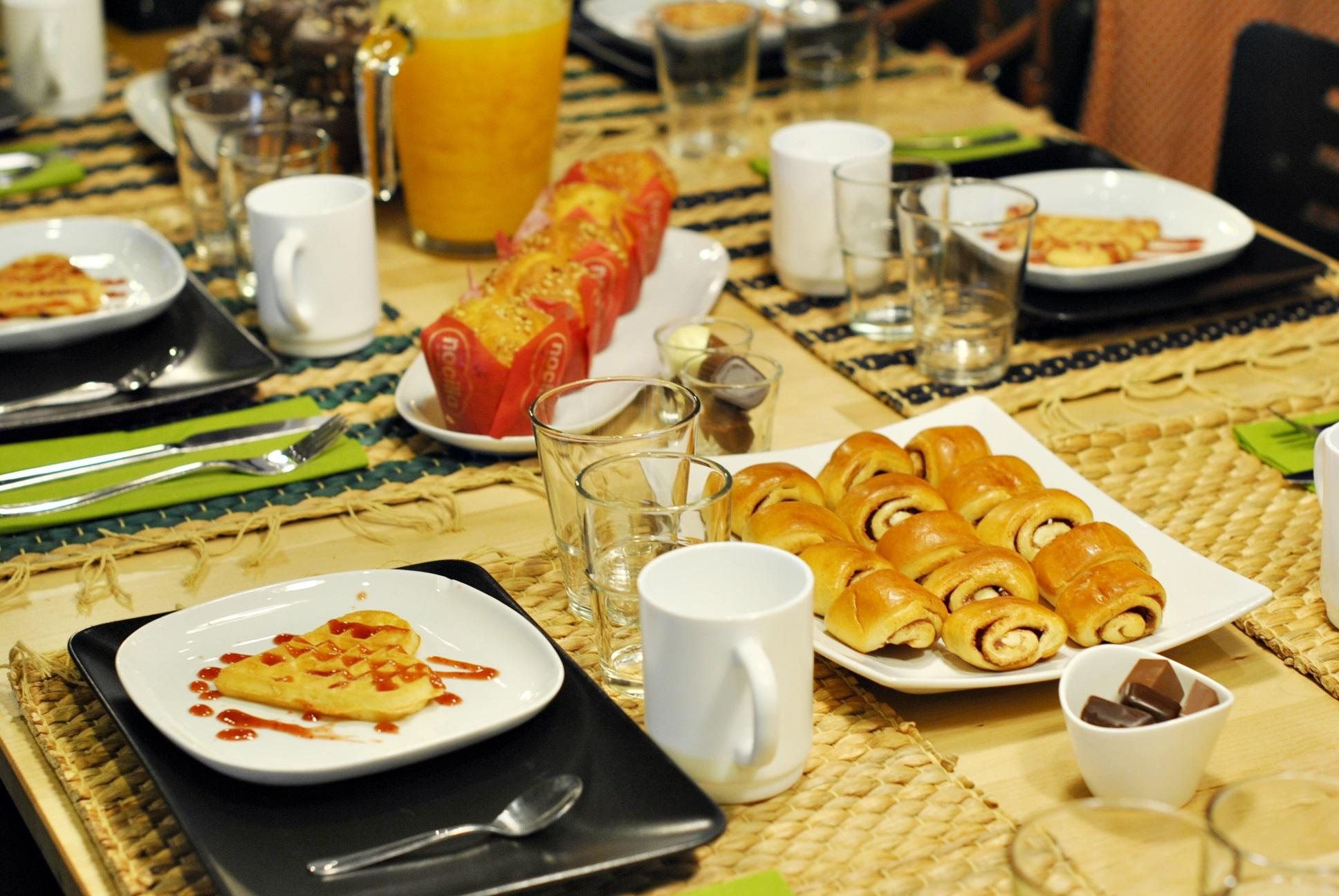 desayuno-blogger-ikea-01