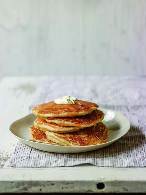 Wake_Pancakes_81097