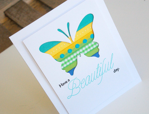 Jennifer Kinney_butterfly beautiful day03