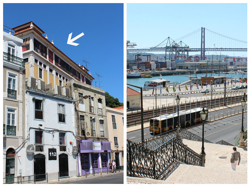 Museu de Arte Antiga - Lisboa