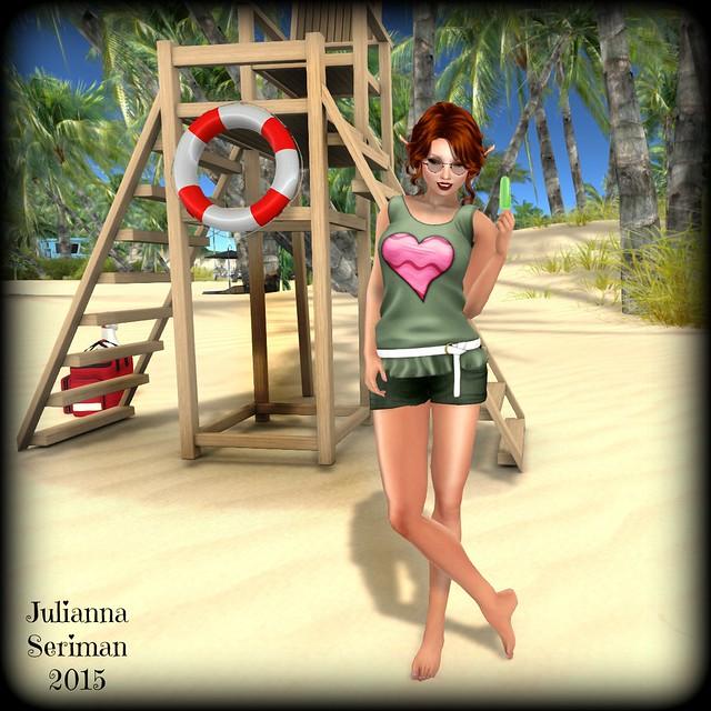 Somnia_001