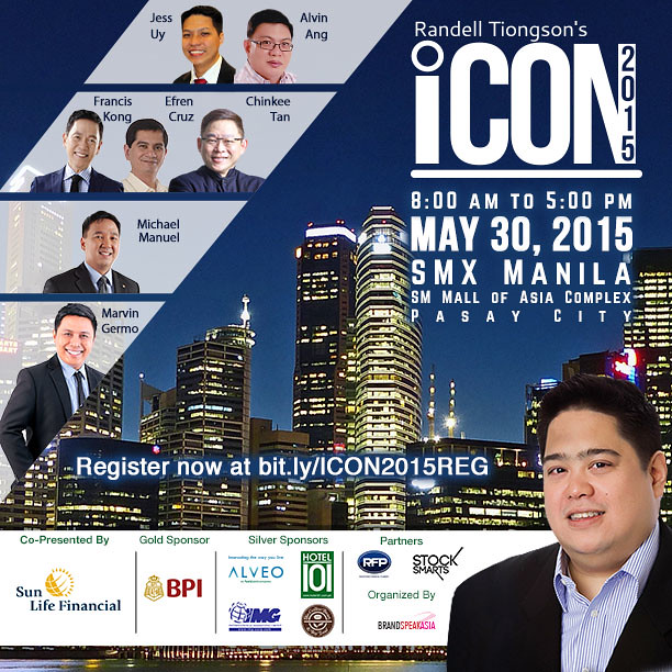 iCON2015_SaveTheDate#4A1A96