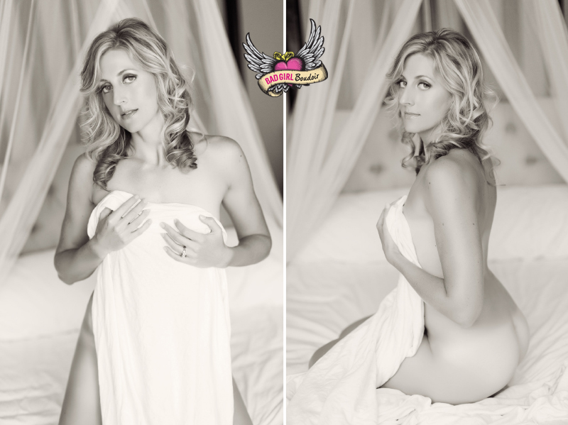boudoir photographer st. augustine, daytona, palm coast, florida