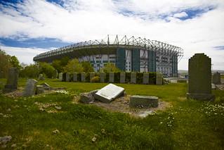 Eastern Necropolis (163) Celtic Park