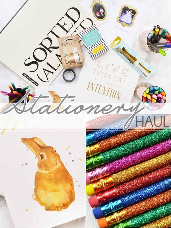 Stationery_Haul_2015