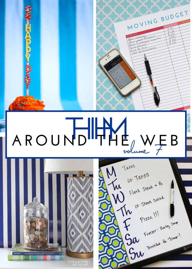 THIHM Around the Web