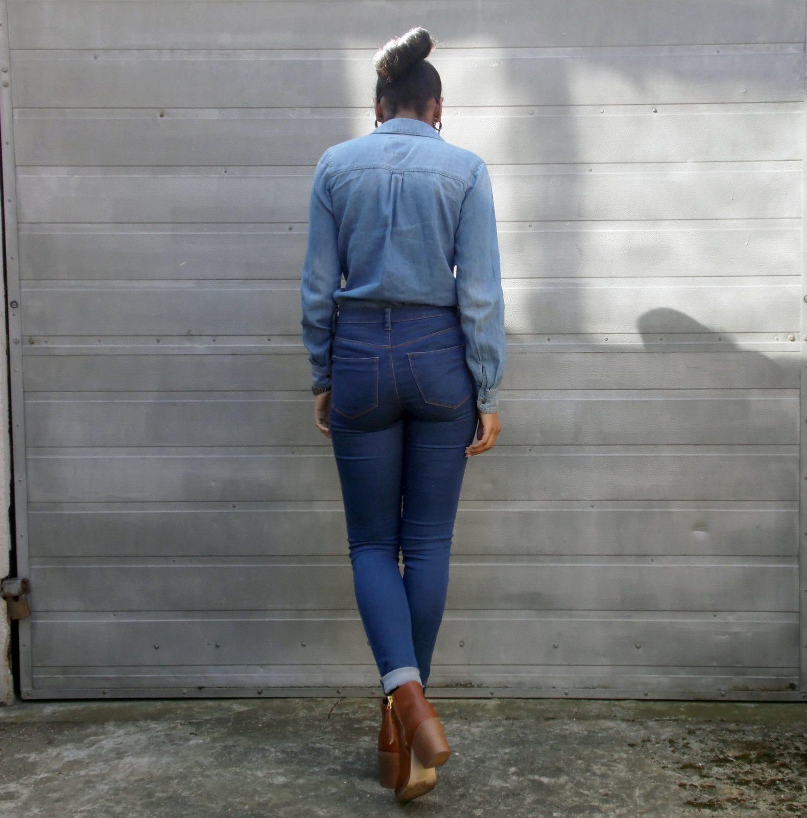 Denim Double (7)