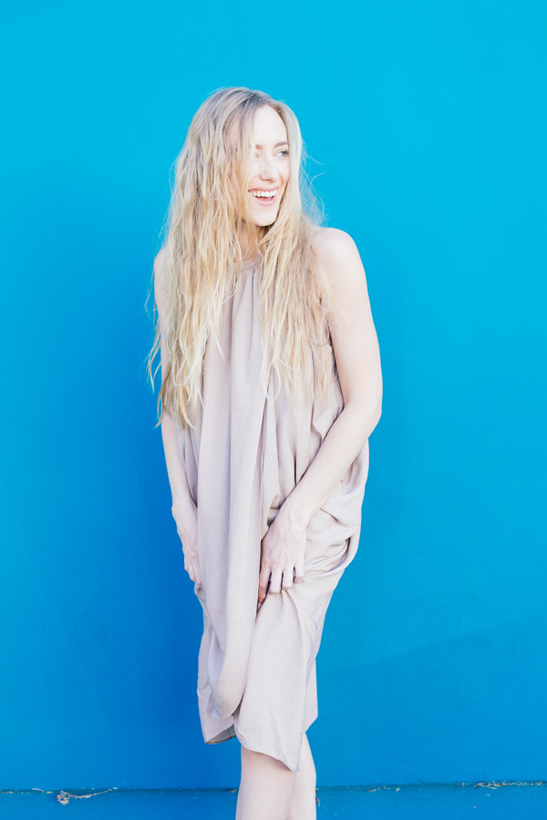 eatsleepwear, AX, Elle-Magazine, 3