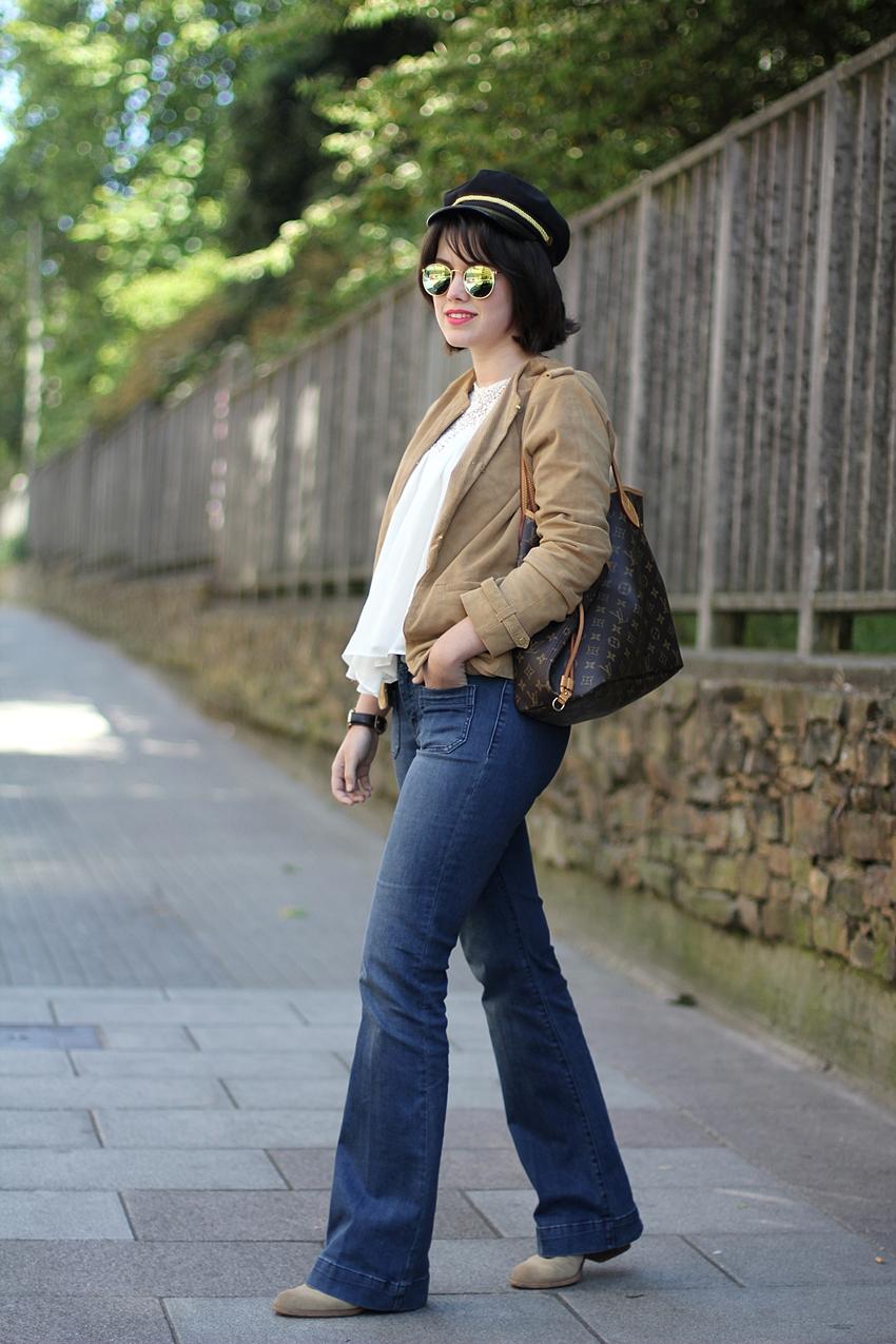 chaqueta-ante-pantalones-campana-look-setentero-myblueberrynightsblog