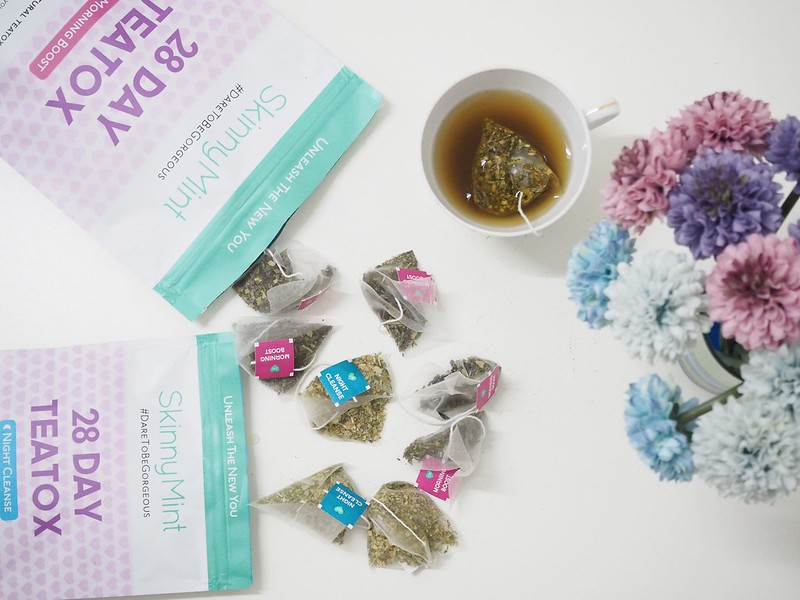 Skinny Mint Teatox Review (13)