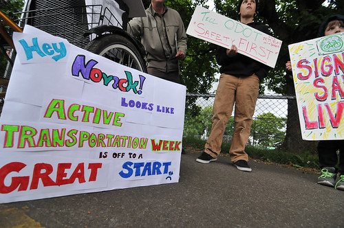 Powell protest ride-46.jpg