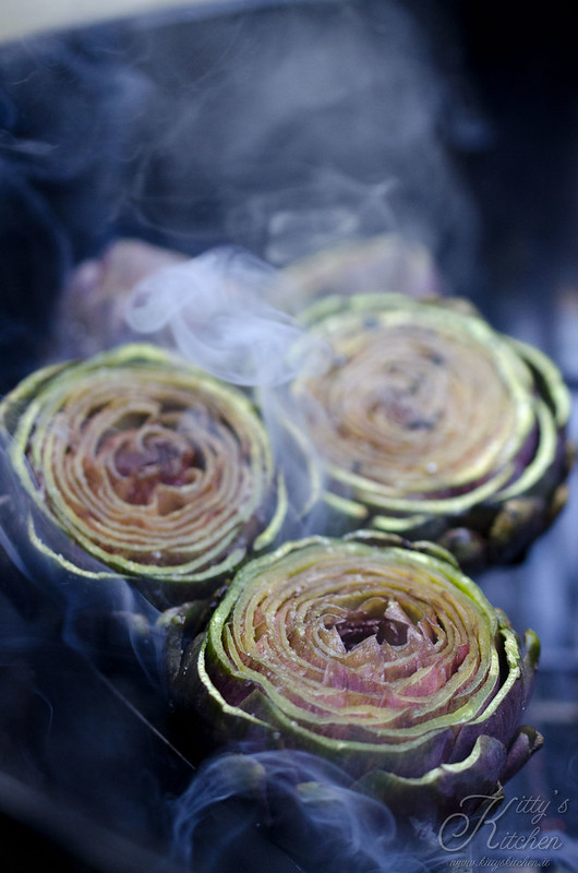 Embers roasting_2843