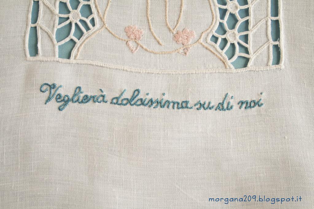 MadonninaRicamata_6w