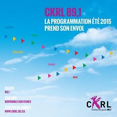 CKRLEte2015Carre