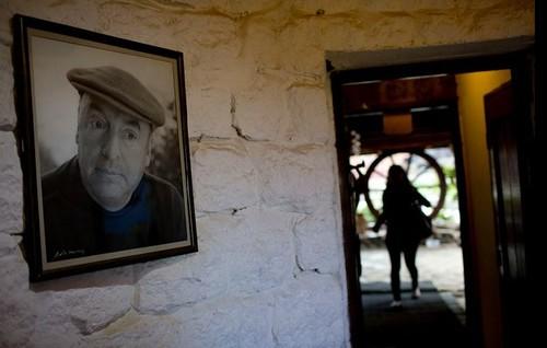 Sin resultados contundentes, nuevo estudio sobre muerte de Neruda