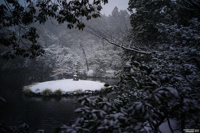 2014_Winter_Kyounomichi_EP5-6