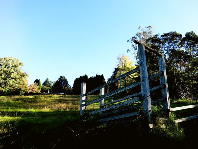 Southern Highlands - Mittagong