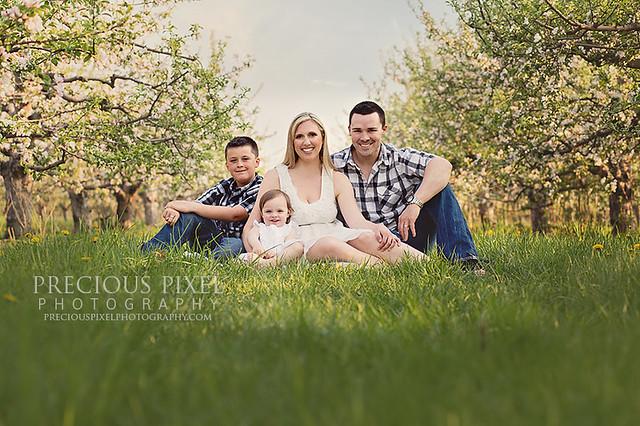 photographer, monroe Michigan Precious Pixel Photogrpahy, family photo, portraite photographer southeast mi 07