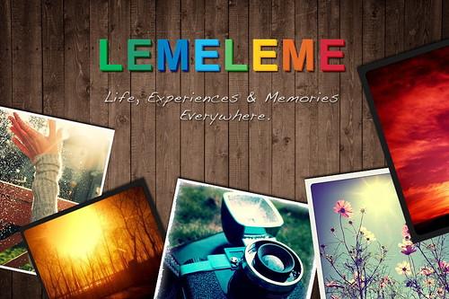 leme1