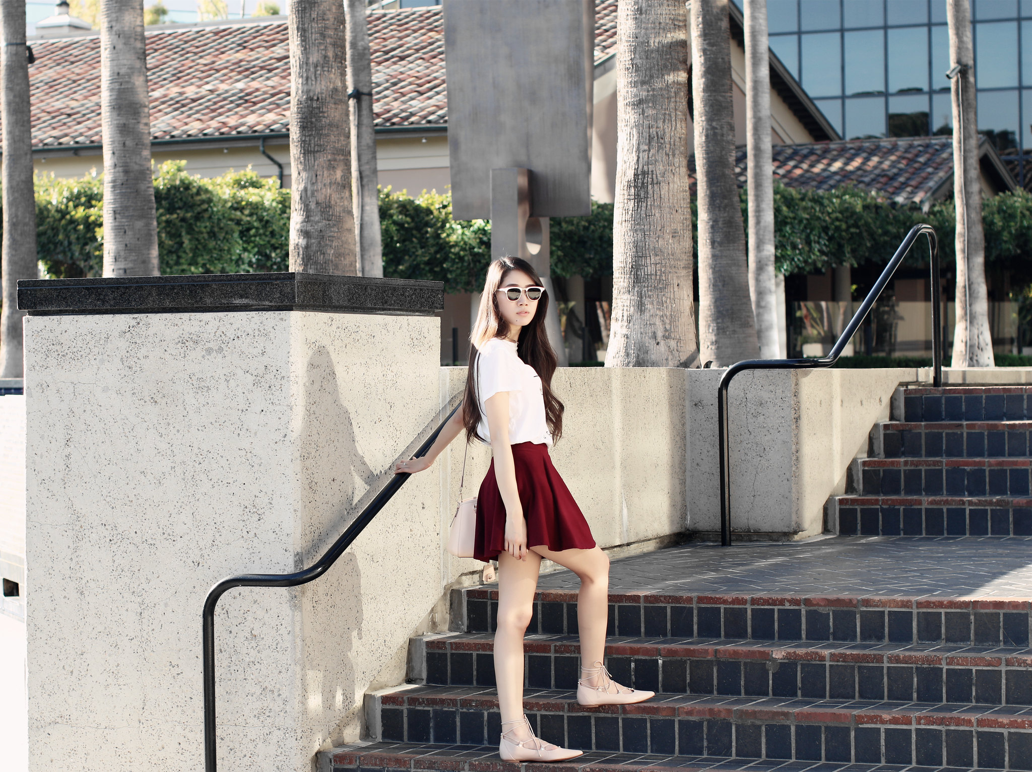 0530-summer-fall-autumn-asian-korean-ulzzang-fashion-h&m-forever21-cute