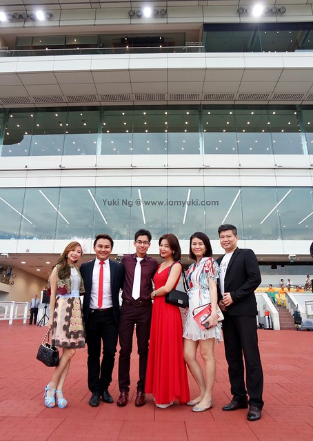 Emirates Singapore Derby 2016SAM_9779 29redfashion_yuki ng