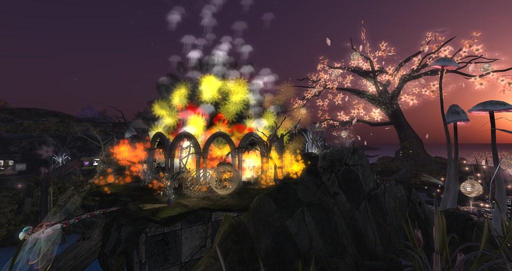 ichi particles2_001