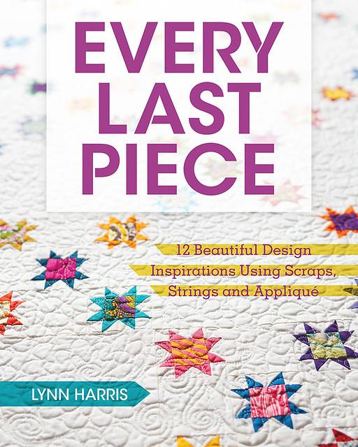 Lynn Harris book