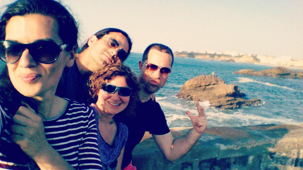 Biarritz - France (18)