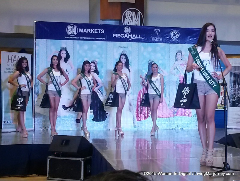 07-Miss-Earth-2015 #SMGreenBag Fashion-Show-006