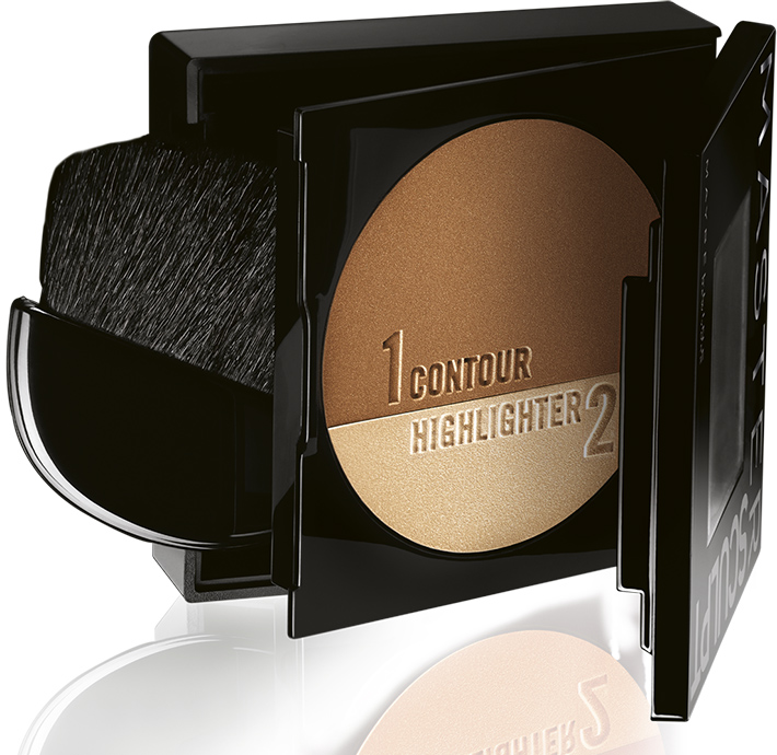 Maybelline Master Sculp Contouring3