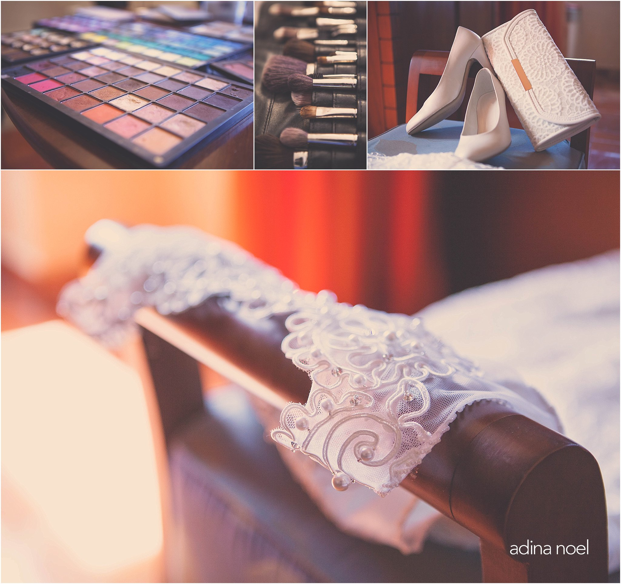 Stachour-Wedding 001_WEB