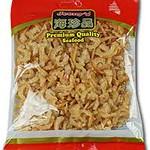 dried shprim