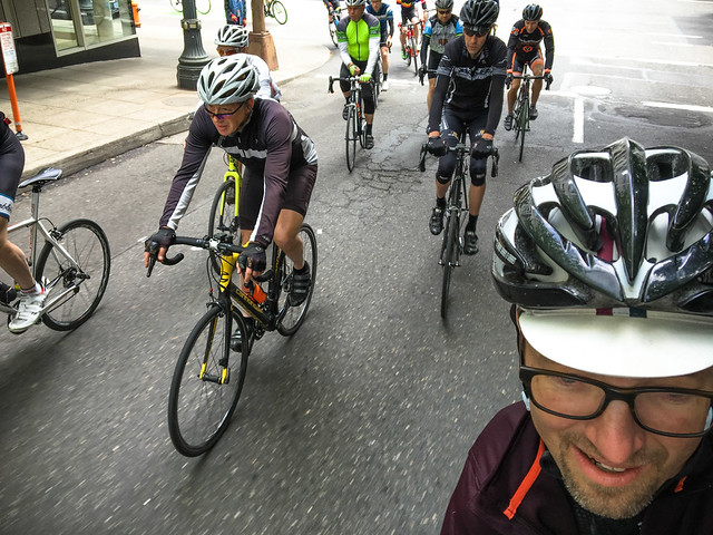 The Lawyer Ride-4.jpg