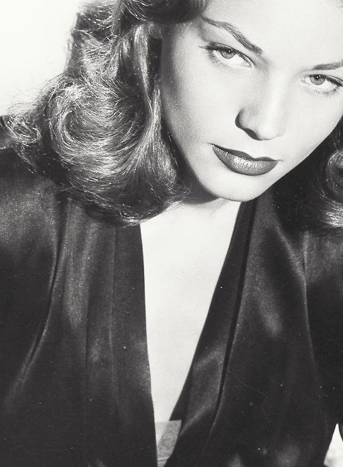 Bacall3