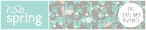 Floral_01